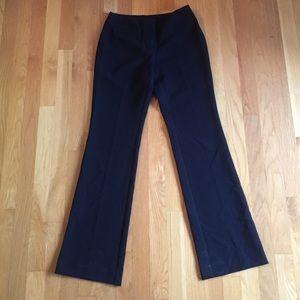 Ann Taylor dress pants ♥️